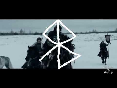 """""""Viking""""{Instrumental Hip Hop}EPIC! Prod by (Heerkule$ Beat$)"""