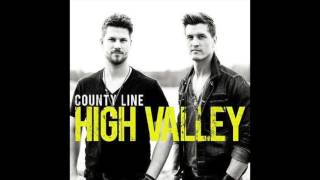 High Valley - Make You Mine (Indie Christian)