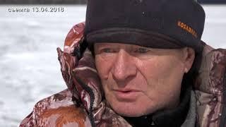Река синара челябинская область рыбалка