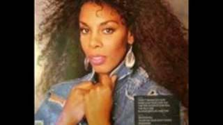 Donna Summer - If it makes feel good