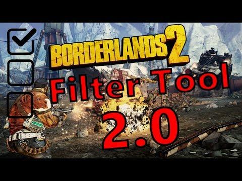 sand hawk :: Borderlands 2 General Discussions