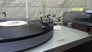 Queen - The Prophet's Song - Half Speed Mastered - Vinyl - TD 160 Super - AT440MLa