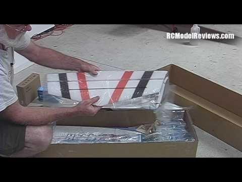 unboxing-the-hobbyking-fpv-rc-model-plane