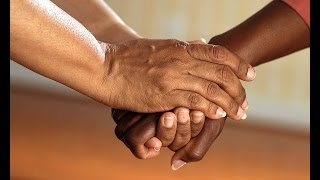 Abraham Hicks New 2016 - How To Comfort Someone With a Dying Loved One (Law of Attraction)