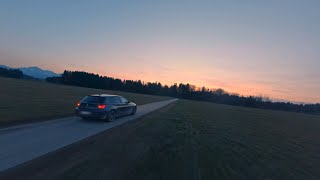 The Pack before i wrecked my GoPro | FPV Freestyle