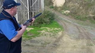 fusil b25 - Kênh video giải trí dành cho thiếu nhi