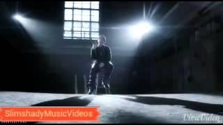 Eminem-Desperation(Music Video)