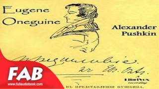 Eugene Onéguine Full Audiobook by Alexander PUSHKIN by General, Poetry Fiction