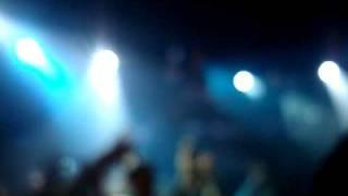 Evergrey - Still In The Water