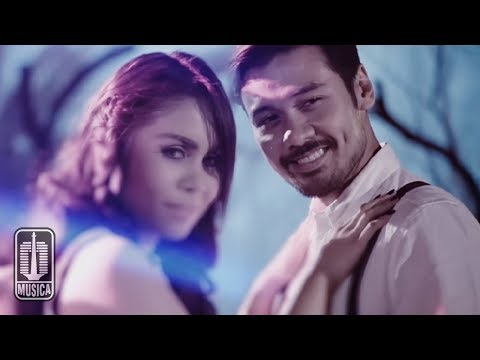 GEISHA - Seandainya Aku Punya Sayap (Official Music Video) | Confused Ending Version