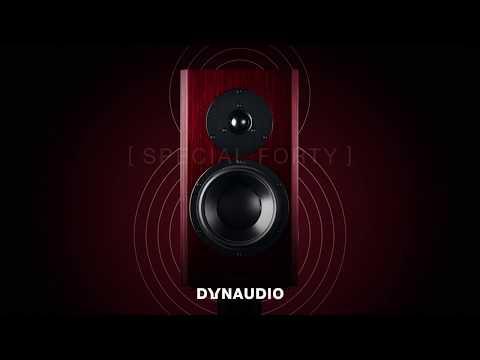 Audio Artistiek
