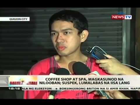 Isang hanay ng mga pagsasanay para sa dibdib ng pagpapalaki sa mga batang babae