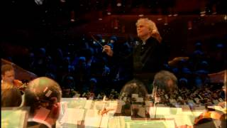 EMMANUEL PAHUD | Flute solo from