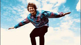 Matthias Lüke | FLIEGEN | Offizielles Musikvideo