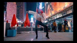 Senseless Remix   Stefflon Don Ft. Tory Lanez   Bianca Dijkhoffz Choreography