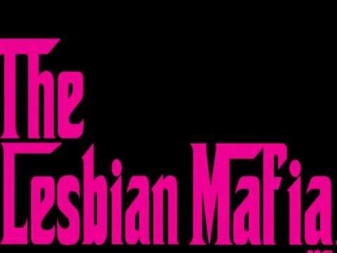 The Lesbian Mafia ~ Show #12 ~ The Lesbian Teen Show