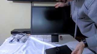 Acer V226HQLAB (UM.WV8EE.A08) Monitor