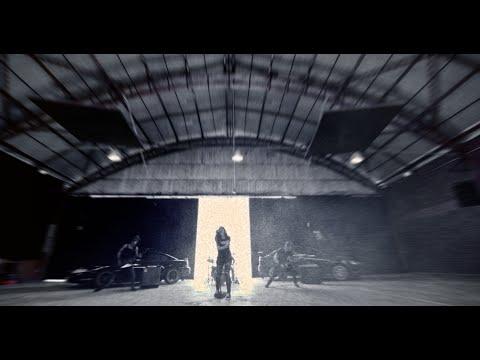 Athos 2 - Colisão ( clip oficial)