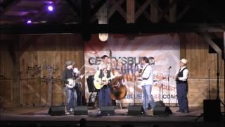 Soggy Bottom Boys - Bluegrass Special