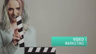 Unifage - Video - 1