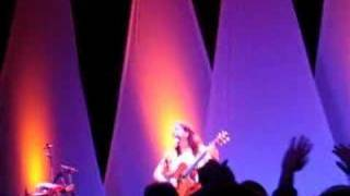 ani difranco both hands providence