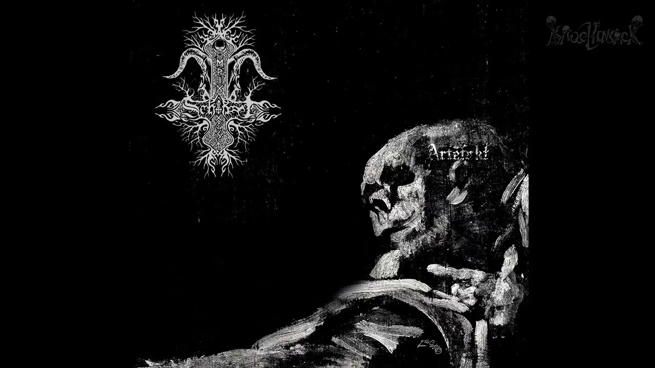 Houston Leads World In Old School Death Metal Renewal