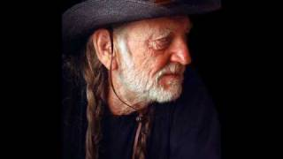 Willie Nelson There You Are Video