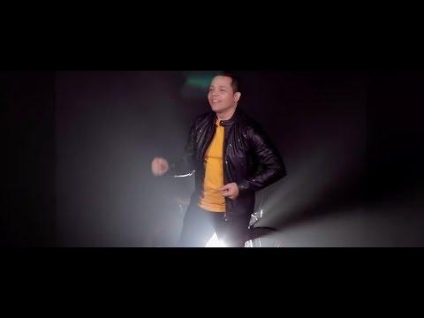 Jean De La Craiova – Spune-mi iubire [New Hit Mix 2018] Video