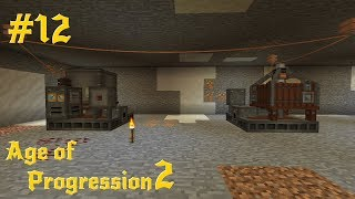 core sample drill immersive engineering - Free video search