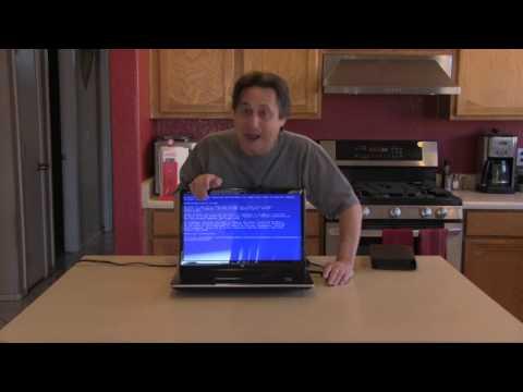 11 Hours of PC Repair in HD!