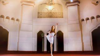 Christina Perri - The Lonely: Piano & Cello Orchestral Version