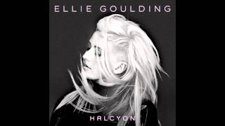 Ellie Goulding - Dont Say a Word