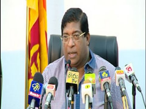 New tax revenue proposal to increase government coffers - Ravi