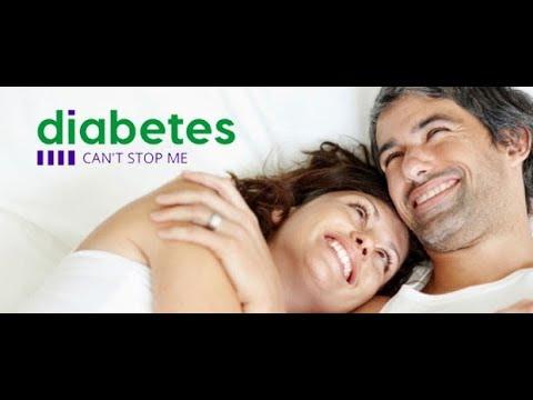 Schule für Diabetiker