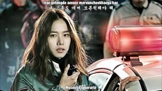 Kim Bo Hyung (SPICA) – Our Story (Sub. español - Hangul - Rom) (Pied Piper OST)