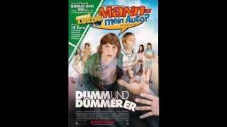 15 sehr lustige Filme!!