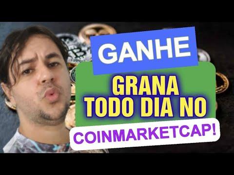 Otc rinkos paklausa bitcoin
