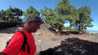 Тенерифе 360 VR видео: Проработка бизнес проекта №1