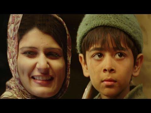 Bollywood Full Movies - Tahaan {HD} - तहान –Fatima Sana Shaikh –Anupam Kher -Hindi Movies -Kids Film