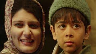 Bollywood Full Movies - Tahaan {HD} - तहान – Fatima Sana Shaikh –Anupam Kher - Hindi Movies