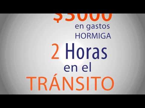 Video of ioHonorarios