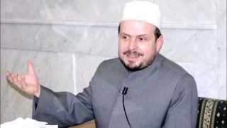 سورة الكهف / محمد الحبش