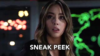 Marvels Agents Of SHIELD 7x10 Sneak Peek Stolen (HD) Season 7 Episode 10 Sneak Peek