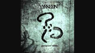 Yyrkoon - Abnormal Intrusion