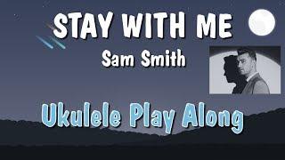 ukulele songs play along easy - Thủ thuật máy tính - Chia sẽ kinh