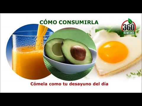 La diabetes tipo 2 hemorragia nasal
