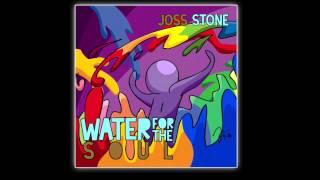 Joss Stone - Wake Up