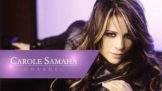 Carole Samaha - Adesh / كارول سماحة - اديش