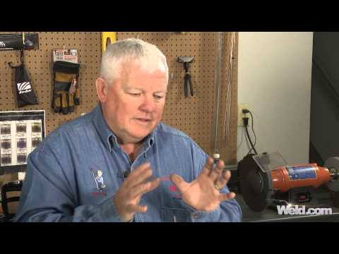 Intro to D17.1 Certification | How to Become a Certified Welder ...