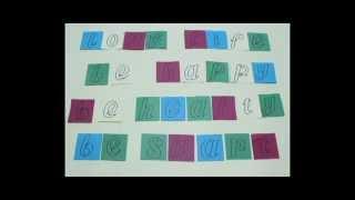 Stop Motion - Happy Birthday Novia Ayu Ditha (From Muh. Reski Sesar)